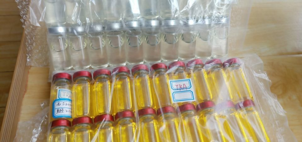 Testosterone Enanthate Fast Body Growth Supplements Tablets Form CAS 315 37 7